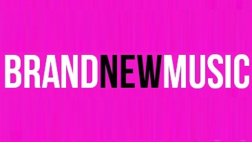 We Are Brand New Music